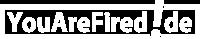 logo-youarefired